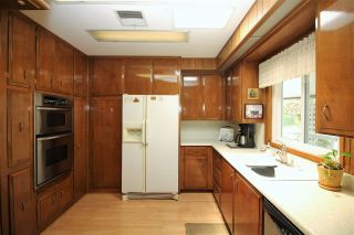 Photo 10: CARLSBAD WEST Manufactured Home for sale : 2 bedrooms : 7214 San Lucas in Carlsbad