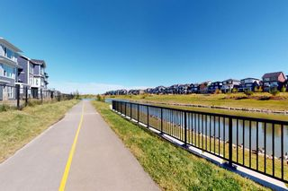 Photo 42: 18 Carrington Road NW in Calgary: Carrington Detached for sale : MLS®# A1149582
