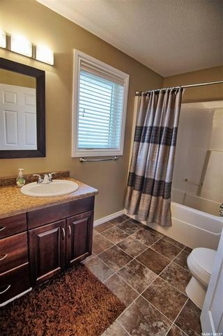 Photo 13: 34 200 Hiebert Crescent in Martensville: Residential for sale : MLS®# SK851114