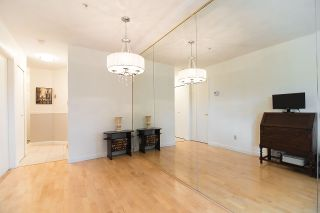 """Photo 10: 219 1236 W 8TH Avenue in Vancouver: Fairview VW Condo for sale in """"GALLERIA II"""" (Vancouver West)  : MLS®# R2186424"""