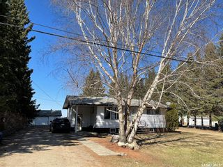 Photo 2: 330 1st Street West in Canwood: Residential for sale : MLS®# SK851222