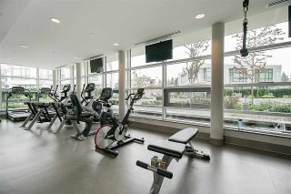 """Photo 36: 2903 570 EMERSON Street in Coquitlam: Coquitlam West Condo for sale in """"UPTOWN II"""" : MLS®# R2591904"""