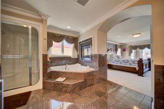 Photo 28: 16808 73 Street in Edmonton: Zone 28 House for sale : MLS®# E4210414