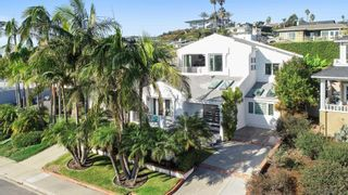 Photo 63: PACIFIC BEACH House for sale : 4 bedrooms : 918 Van Nuys St in San Diego