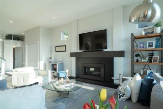 """Photo 4: 10453 248 Street in Maple Ridge: Albion House for sale in """"ROBERTSON HEIGHTS"""" : MLS®# R2486168"""