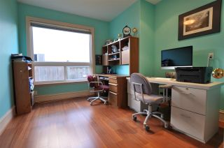 Photo 11: 5380 LUDLOW Road in Richmond: Granville House for sale : MLS®# R2061167