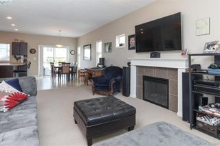 Photo 4: 3627 Vitality Rd in VICTORIA: La Happy Valley House for sale (Langford)  : MLS®# 796035