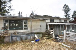 Photo 10: 1215 N 12TH Avenue in Williams Lake: Williams Lake - City House for sale (Williams Lake (Zone 27))  : MLS®# R2553314
