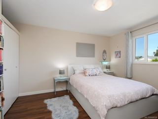 Photo 12: 3 10070 Fifth St in Sidney: Si Sidney North-East Row/Townhouse for sale : MLS®# 844838