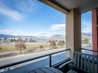 Photo 9: 306 765 MCGILL ROAD in Kamloops: Sahali Apartment Unit for sale : MLS®# 161511