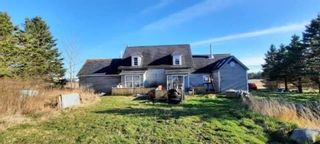 Photo 2: 5194 Highway 3 in Shag Harbour: 407-Shelburne County Residential for sale (South Shore)  : MLS®# 202110748