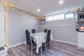 Photo 25: 7703 MCMASTER Crescent in Prince George: Lower College House for sale (PG City South (Zone 74))  : MLS®# R2575546