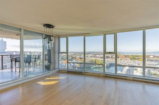 Photo 7: 3003 455 BEACH CRESCENT in Vancouver: Yaletown Condo for sale (Vancouver West)  : MLS®# R2514641