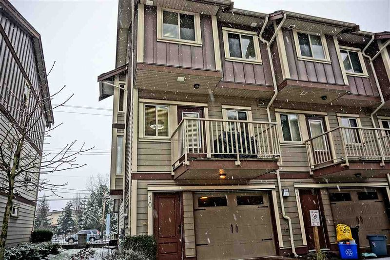 FEATURED LISTING: 10 - 7867 120 Street Delta