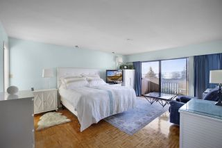 Photo 16: 7435 PANDORA Drive in Burnaby: Westridge BN House for sale (Burnaby North)  : MLS®# R2530493