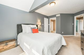 Photo 37: 36 McQueen Drive in Brant: House for sale : MLS®# H4063243