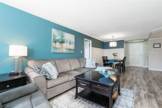 Photo 14: 302 1575 BEST Street: Condo for sale in White Rock: MLS®# R2560009