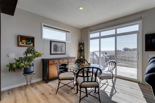 Photo 5: 39 Fireside Crescent: Cochrane Detached for sale : MLS®# A1097248