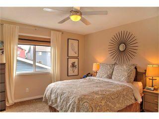 Photo 12: 133 NEW BRIGHTON Green SE in Calgary: New Brighton House for sale : MLS®# C4111608