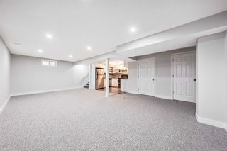 Photo 23: 820 Avonlea Place SE in Calgary: Acadia Detached for sale : MLS®# A1153045