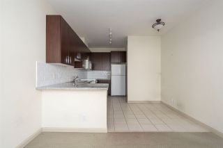 """Photo 8: 1701 7368 SANDBORNE Avenue in Burnaby: South Slope Condo for sale in """"MAYFAIR PLACE"""" (Burnaby South)  : MLS®# R2414676"""