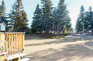 Photo 3: 4 94 LONGVIEW Drive: Spruce Grove Townhouse for sale : MLS®# E4236498
