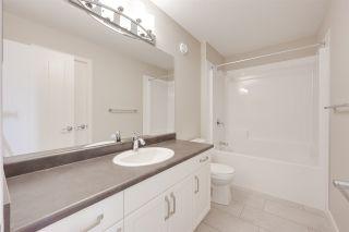 Photo 11: 86 Meadowland Crescent: Spruce Grove House Half Duplex for sale : MLS®# E4231176