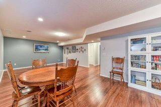"Photo 18: 18962 68B Avenue in Surrey: Clayton House for sale in ""CLAYTON VILLAGE"" (Cloverdale)  : MLS®# R2259283"