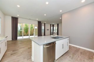 Photo 20: 152 Newall in Irvine: Residential Lease for sale (GP - Great Park)  : MLS®# OC19013820