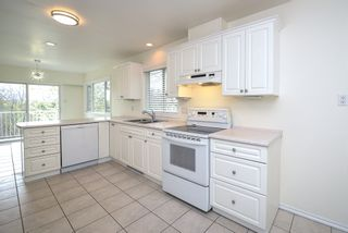 Photo 26: 4653 McQuillan Rd in COURTENAY: CV Courtenay East House for sale (Comox Valley)  : MLS®# 838290