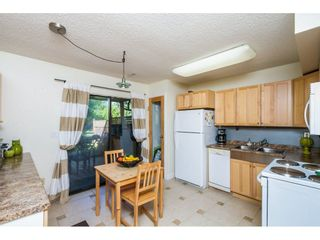 "Photo 8: 246 BALMORAL Place in Port Moody: North Shore Pt Moody Townhouse for sale in ""BALMORAL PLACE"" : MLS®# R2068085"