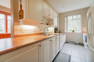 """Photo 16: 108 5475 201 Street in Langley: Langley City Condo for sale in """"HERITAGE PARK"""" : MLS®# R2539978"""