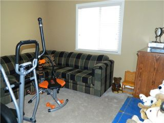 """Photo 18: 32693 APPLEBY COURT in """"TUNBRIDGE STATION"""": Home for sale : MLS®# F1434598"""