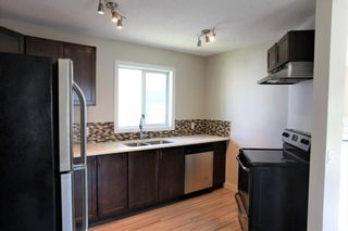 Photo 11: 18 Martinridge Way NE in Calgary: Martindale Detached for sale : MLS®# A1119098