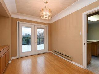 Photo 8: 2326 Epworth St in : OB North Oak Bay House for sale (Oak Bay)  : MLS®# 861336