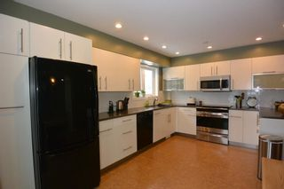 """Photo 5: 4321 REISETER Avenue in Smithers: Smithers - Town House for sale in """"Silver King"""" (Smithers And Area (Zone 54))  : MLS®# R2240093"""