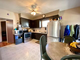 Photo 2: 211 High Street in Saltcoats: Residential for sale : MLS®# SK872242