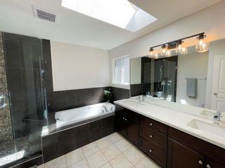 "Photo 20: 1103 11497 236 Street in Maple Ridge: Cottonwood MR House for sale in ""GILKER HILLS ESTATES"" : MLS®# R2597108"