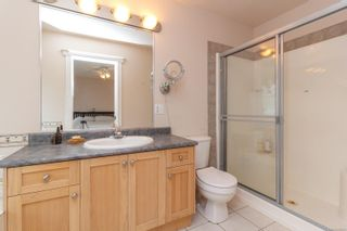 Photo 13: 4575 Viewmont Ave in : SW Royal Oak House for sale (Saanich West)  : MLS®# 869363