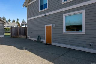 Photo 37: 226 Marie Pl in : CR Willow Point House for sale (Campbell River)  : MLS®# 871605