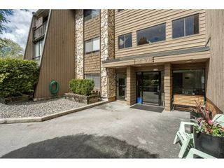 """Photo 26: 104 9101 HORNE Street in Burnaby: Government Road Condo for sale in """"WOODSTONE PLACE"""" (Burnaby North)  : MLS®# R2576673"""