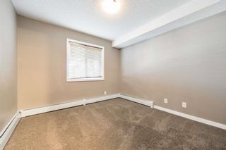 Photo 21: 202 534 WATT Boulevard in Edmonton: Zone 53 Condo for sale : MLS®# E4263736