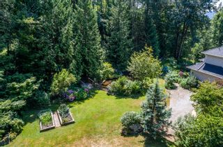 "Photo 77: 36198 CASCADE RIDGE Drive in Mission: Dewdney Deroche House for sale in ""Cascade Ridge"" : MLS®# R2496683"