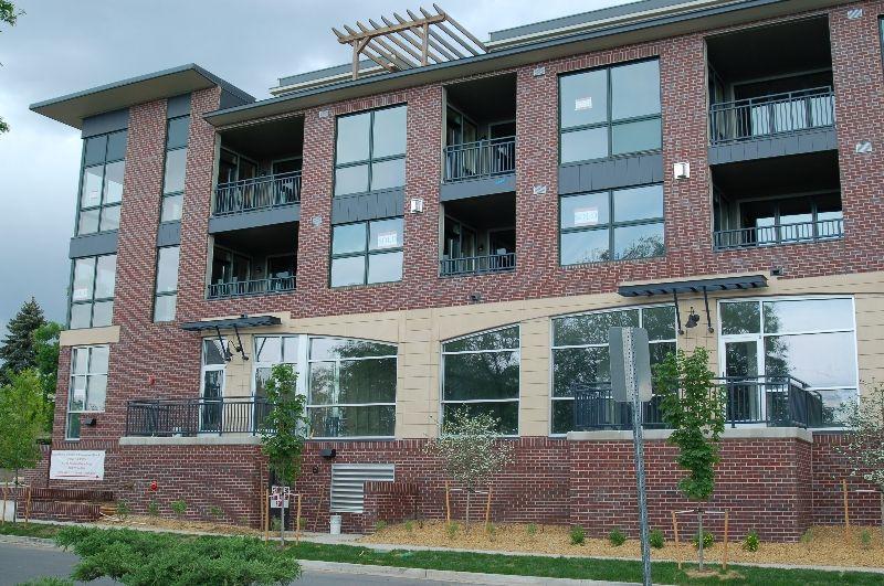 Main Photo: 1950 W. Littleton Blvd in Littleton: Condo for sale : MLS®# 778757