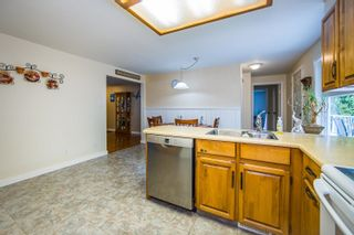 Photo 10: 5300 GRAVES Road in Prince George: North Blackburn House for sale (PG City South East (Zone 75))  : MLS®# R2620046