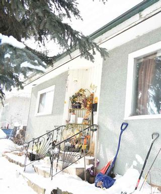 Photo 1: 407 JOHNSON Street in Prince George: Central House for sale (PG City Central (Zone 72))  : MLS®# R2340115