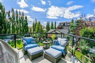 Photo 30: 2822 TERWILLEGAR Wynd in Edmonton: Zone 14 House for sale : MLS®# E4226962