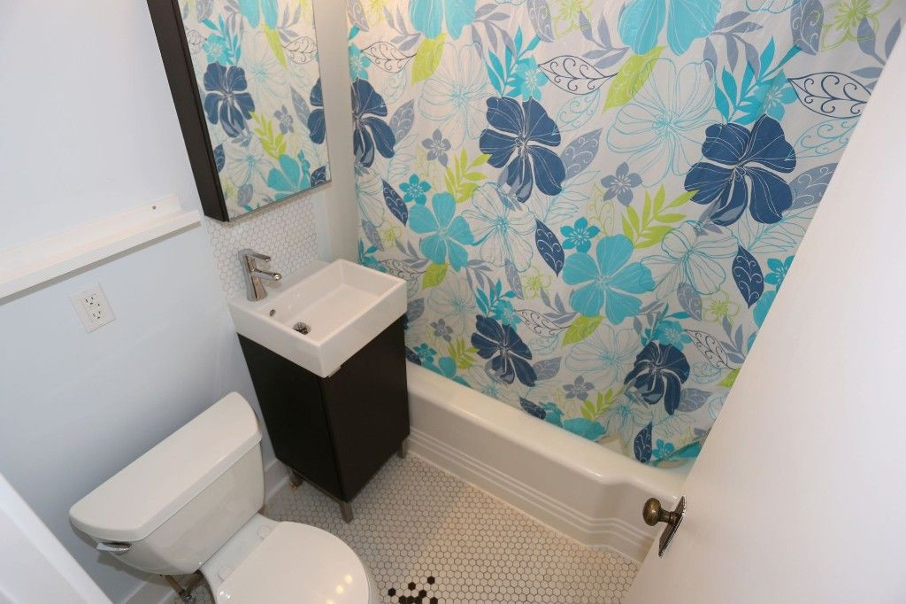 Photo 9: Photos: 626 Greenwood Place in Winnipeg: West End Duplex for sale (5C)  : MLS®# 1728014