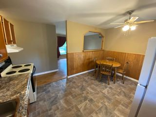 Photo 6: 41 Bishop Avenue in New Minas: 404-Kings County Residential for sale (Annapolis Valley)  : MLS®# 202020534