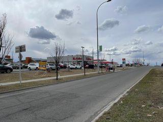 Photo 27: 303 15 Saddlestone Way NE in Calgary: Saddle Ridge Apartment for sale : MLS®# A1099242